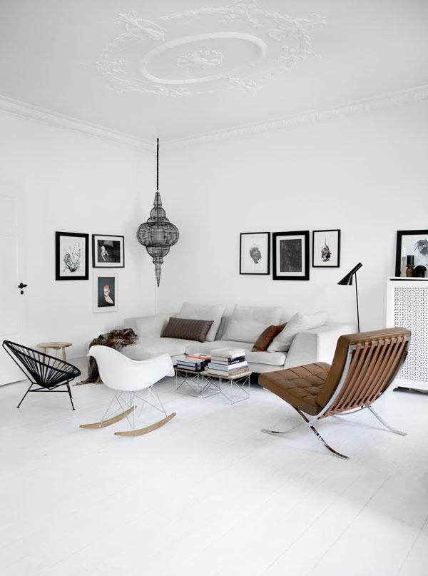 indretning-stue-enke-hvid
