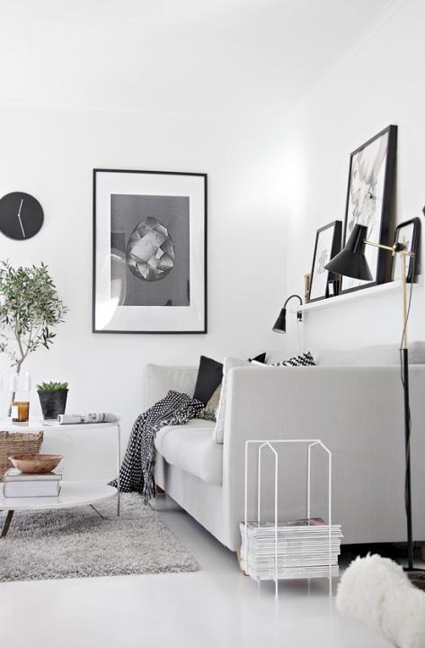 indretning-stue-enkelt