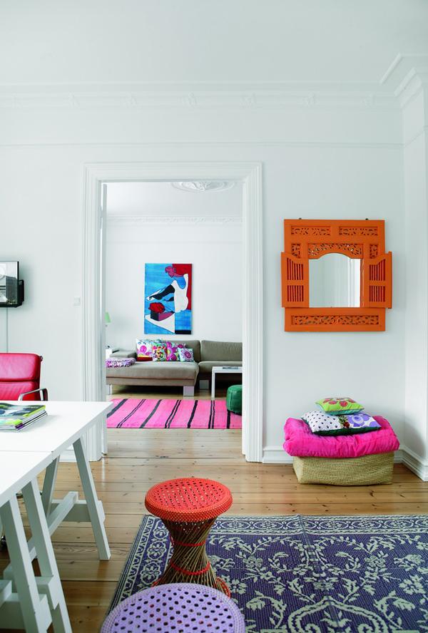 indretning-stue-farver-bolig