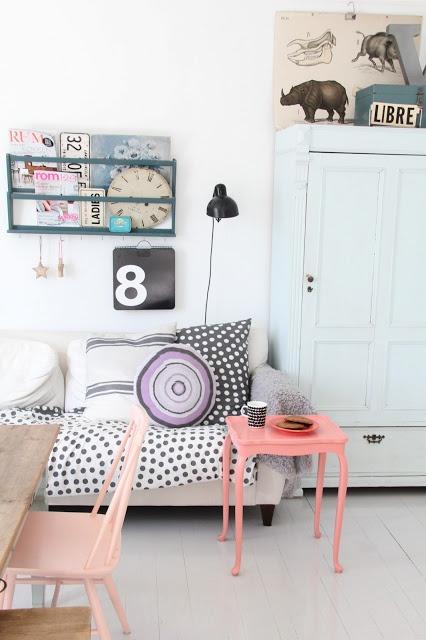 indretning-stue-livingroom