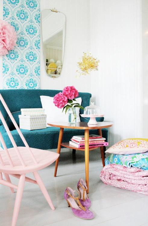 indretning-stue-pastel-bolig