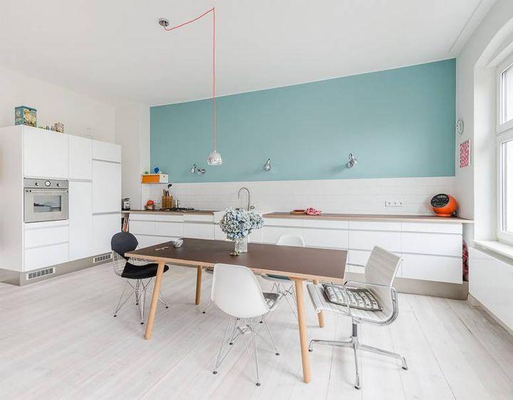 koekken-kitchen-indretning
