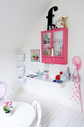 pige-vaerelse-indretning-boernevaerelse