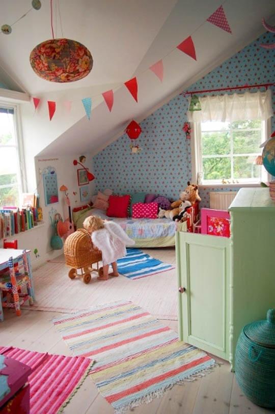 pigevaerelse-indretning-boernevaerelse-kids
