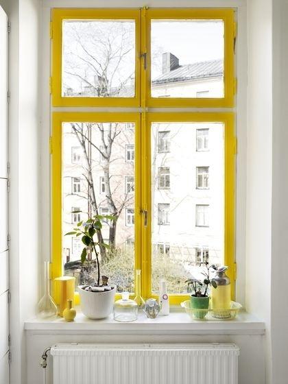 vindueskarm-indretning-bolig-boligindretning-interioer