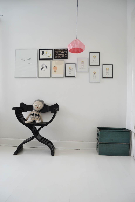 boligcious-indretning-billedvaeg-kunst-stue