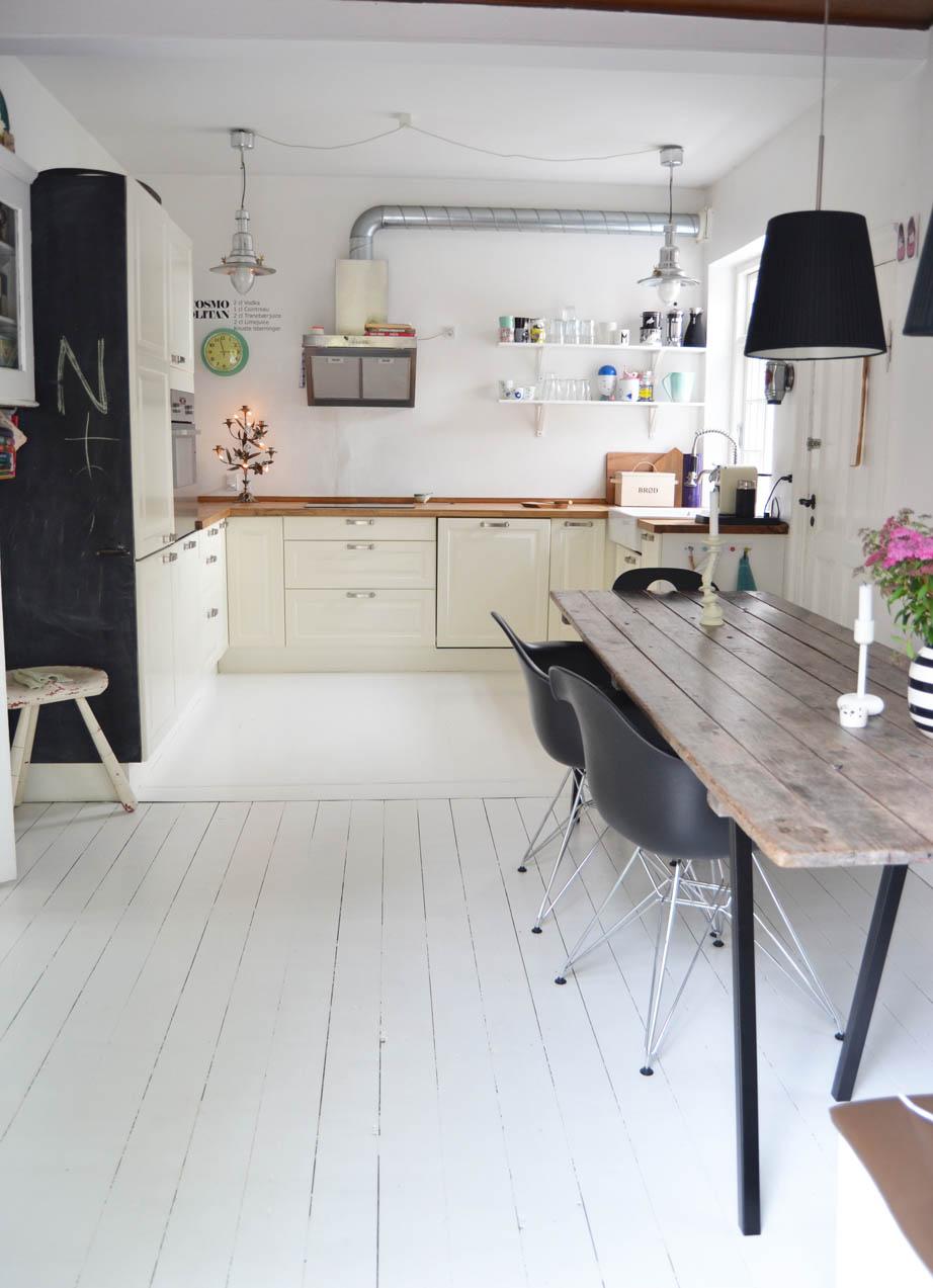 boligcious-indretning-koekken