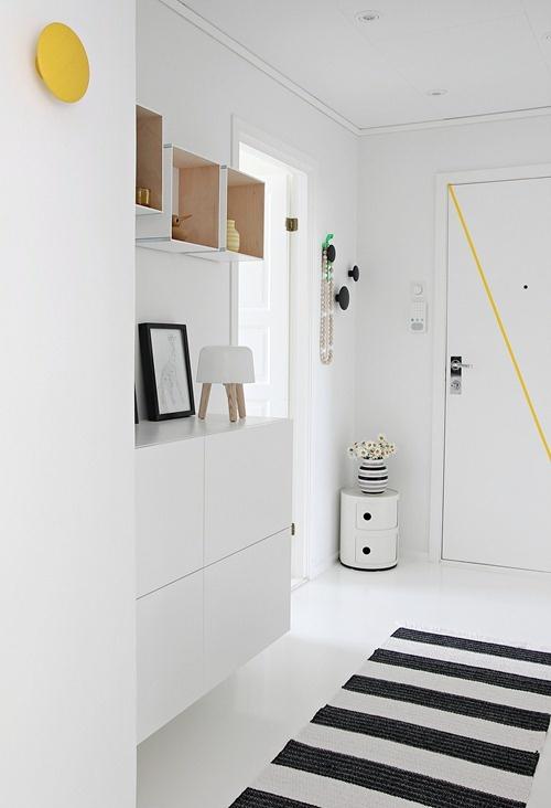 entre-bolig-indretning-opbevaring