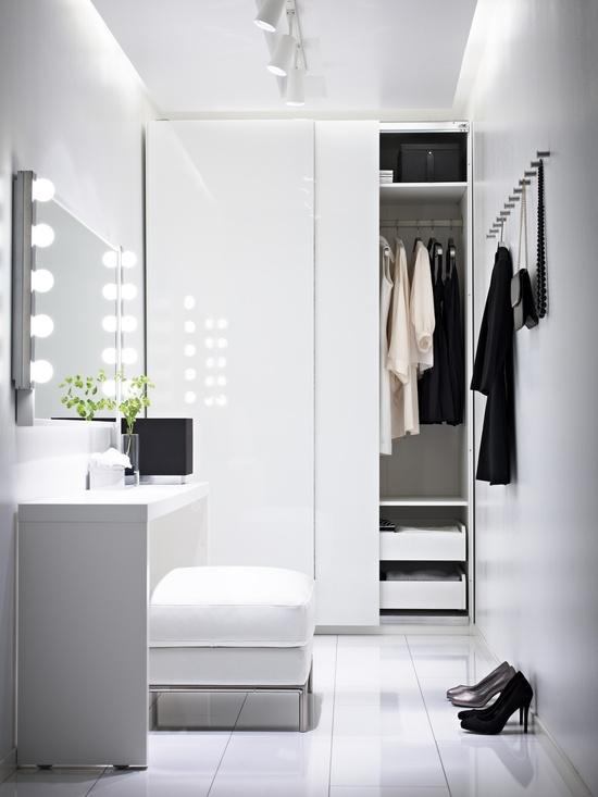 entre-indretning-opbevaring-hall-garderobe