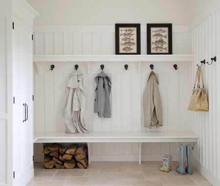 entre-opbevaring-hall-garderobe-inddretning