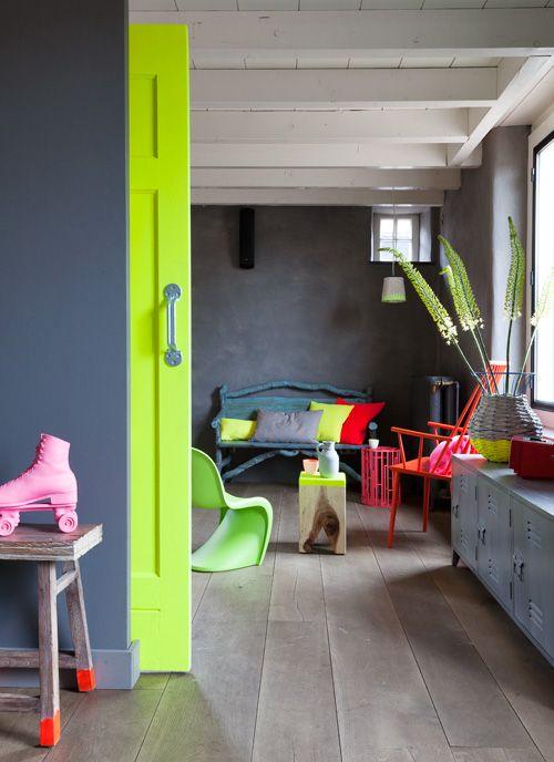 gul-farver-indretning-stu