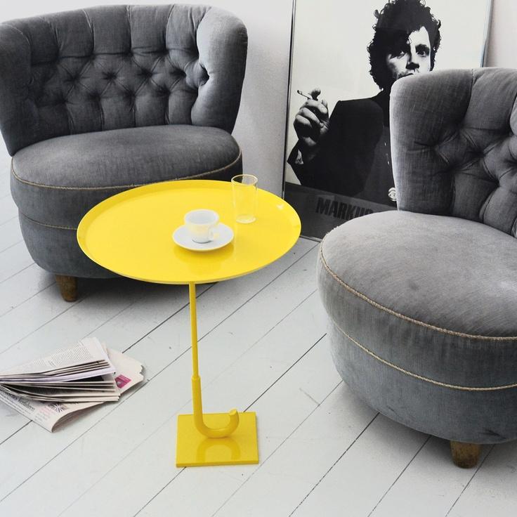 gul-indretning-bord