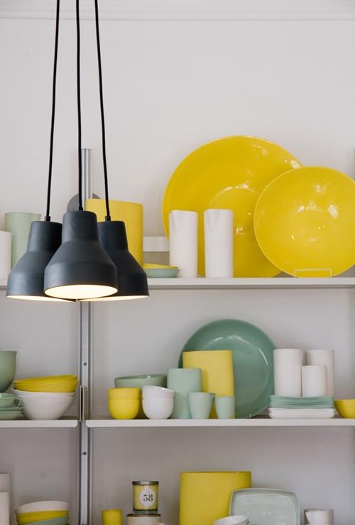 gul-indretning-porcelain