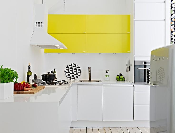 gul-koekken-indretning