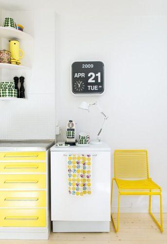 gul-koekken-stol