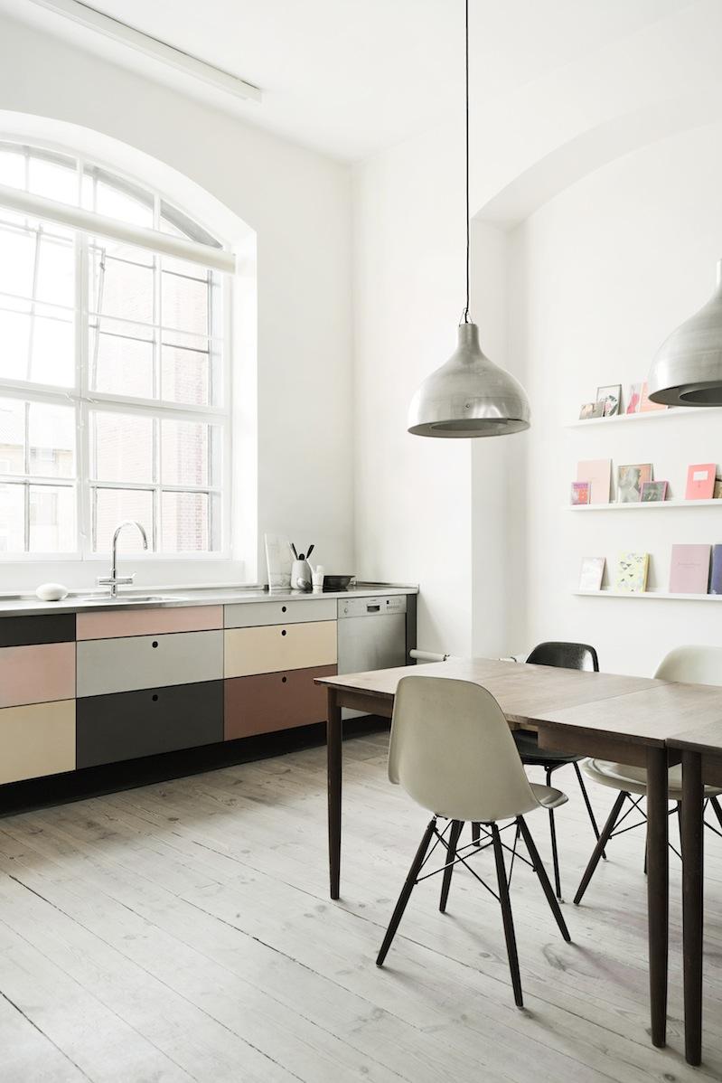 koekken-laager-maling-indretning