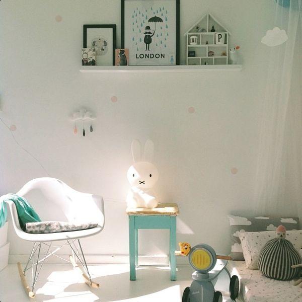 babyvaerelse-baby-vaerelse-boernevaerelse-indretning