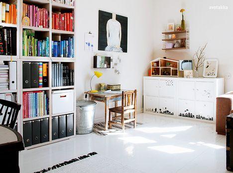 boernehjoerne-indretning-bolig-boern