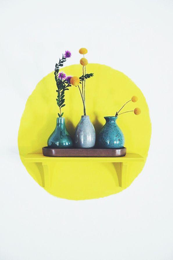 detalje-indretning-gul-neon