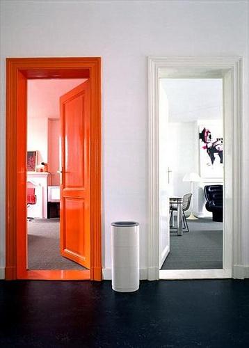 floors-gulve-sort-maling-indretning