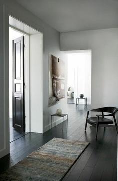 indretning-sort-gulve-floors-gulvmaling