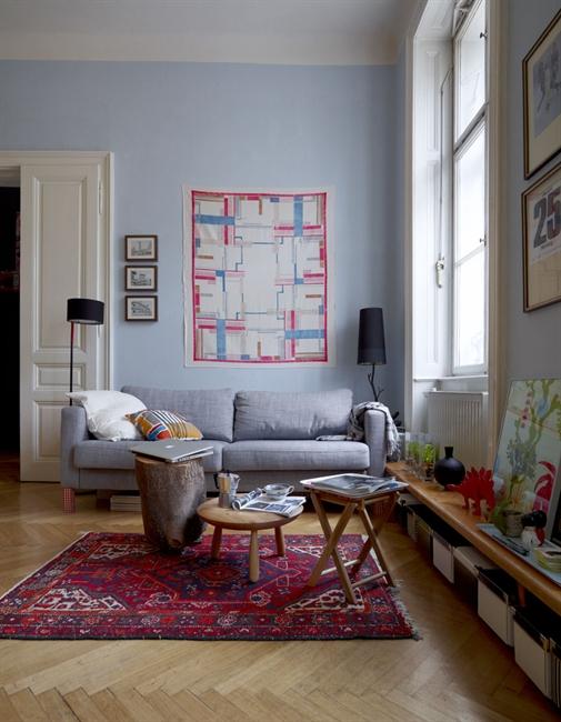 living-room-stue-indretning-blaa