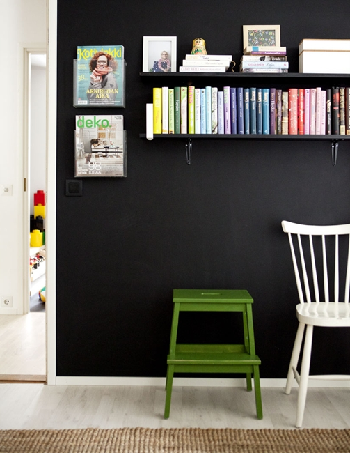 living-room-stue-indretning-sort