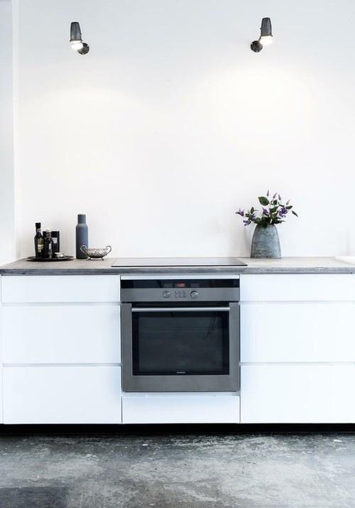 simpelt-stilrent-stringent-indretning-bolig-boligindretning