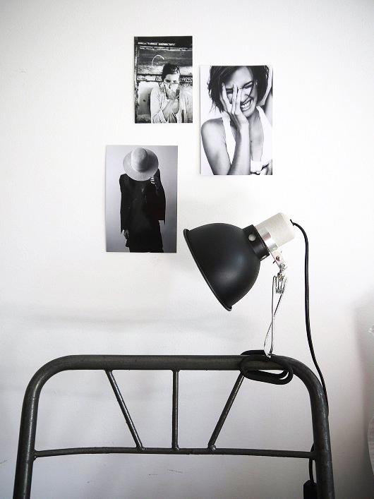 stilleben-billeder-indretning