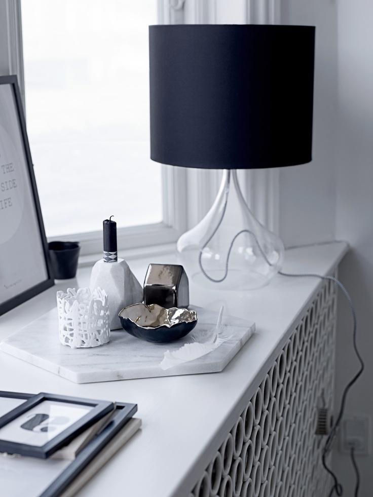 stilleben-indretning-bolig-marmor