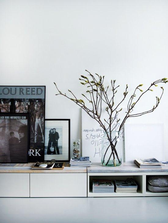 stilleben-indretning-stue