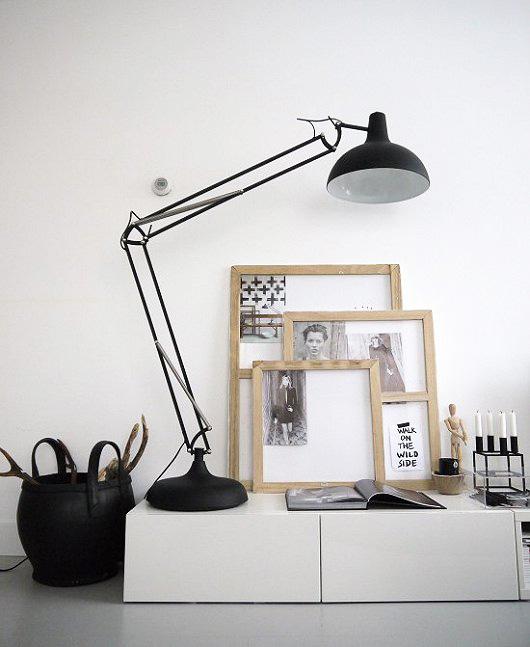stilleben-sort-hvid-indretning