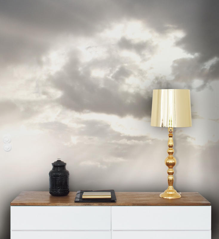 tapet-sky-himmel-fotostat-indretning