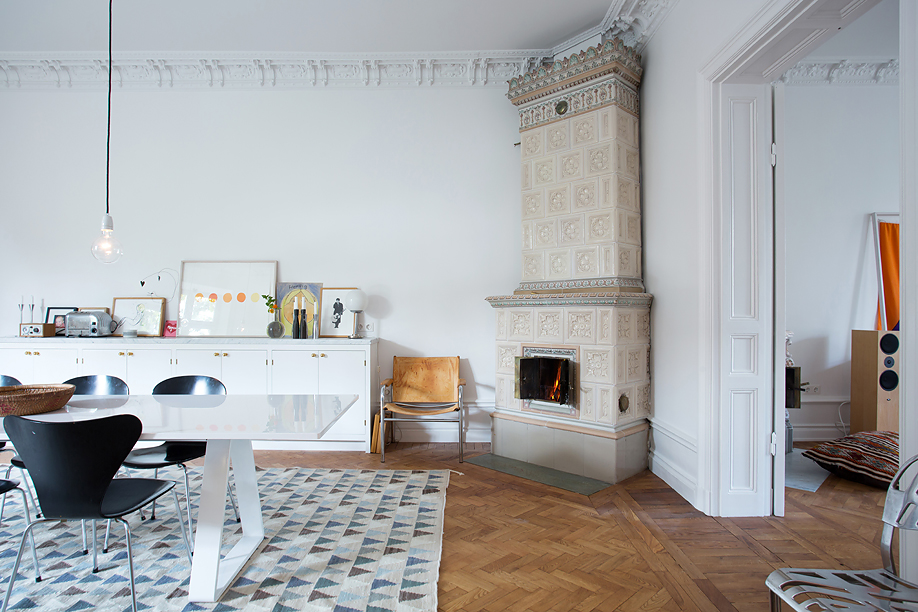 koekken-marmor-indretning-spisestue