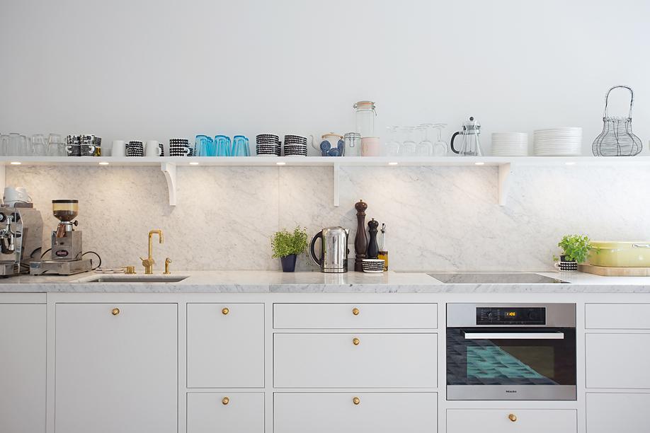 koekken-marmor-indretning