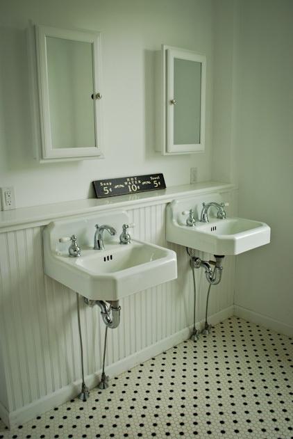 sink-old