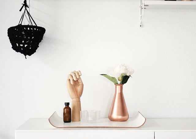 stilleben-kobber-indretning-diy