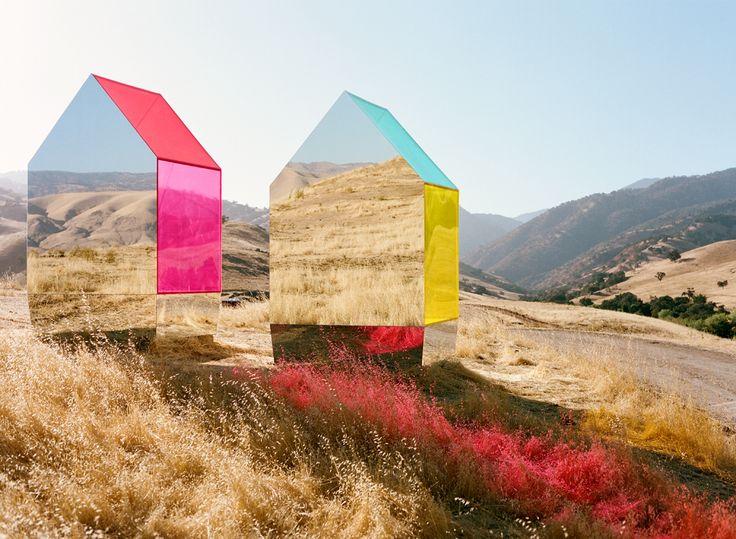 farver-huse