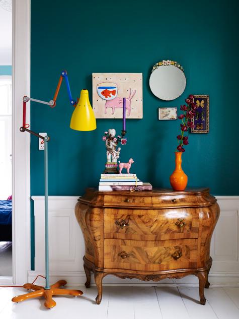 farver-indretning-blå