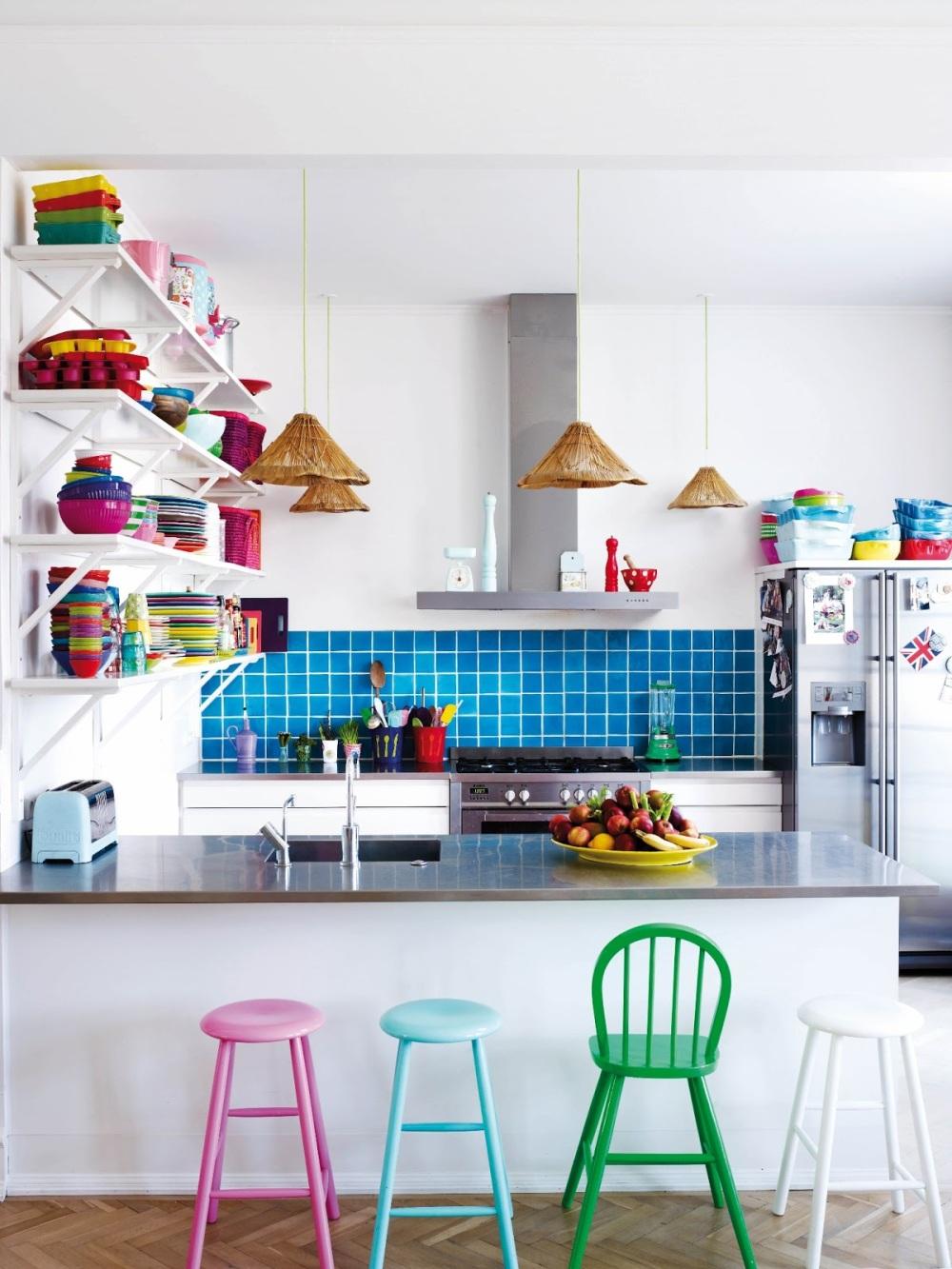 farver-indretning-koekken
