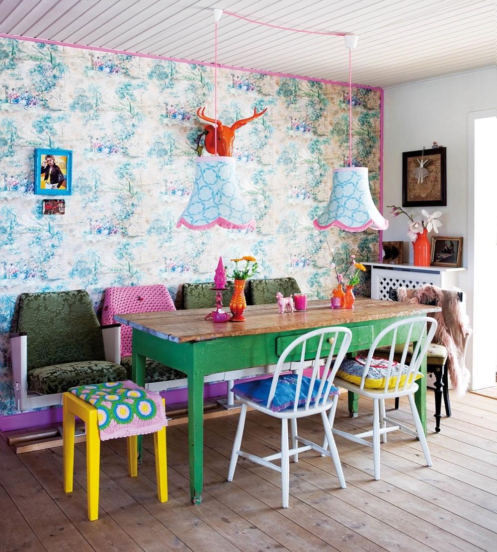 farver-indretning-spisestue