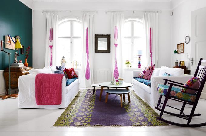 farver-indretning-stue