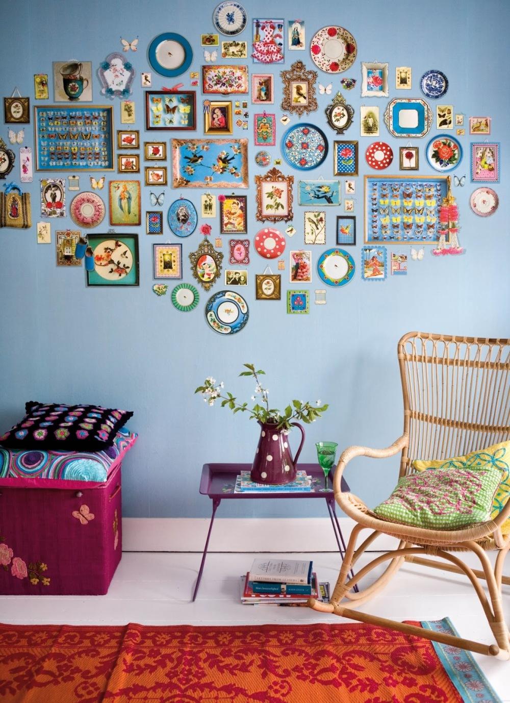farver-indretning-tapet-pip