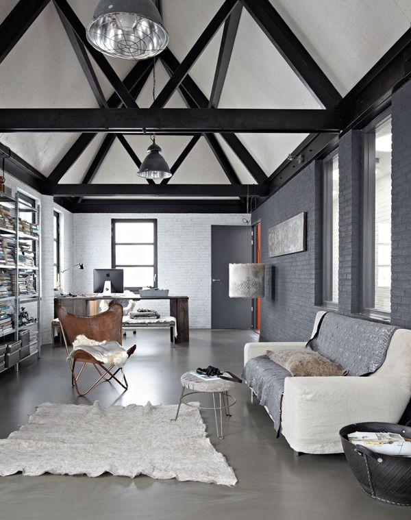 mursten-maling-indretning-stue
