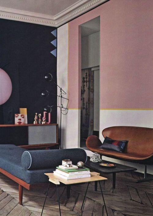 indretning-stue-farver-maling