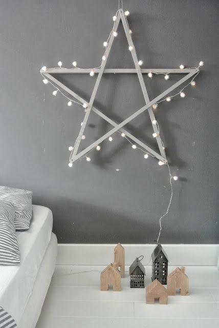 jul-stjerne-graa-vaeg-maling-indretning