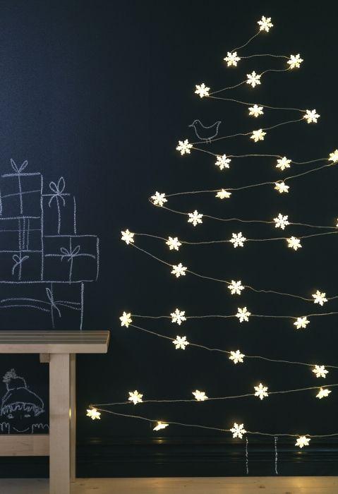 jul-tavlelak-diy-boligindretning-indretning-bolig