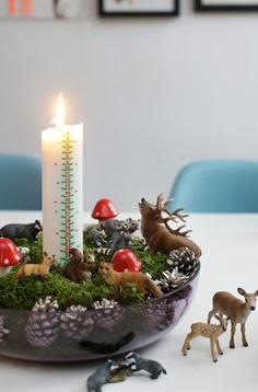juledekoration-jul-indretning