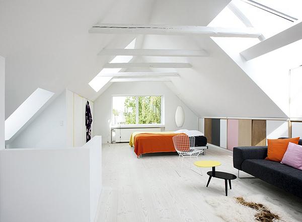 skab-farve-maling-indretning-sovarelse-skunk