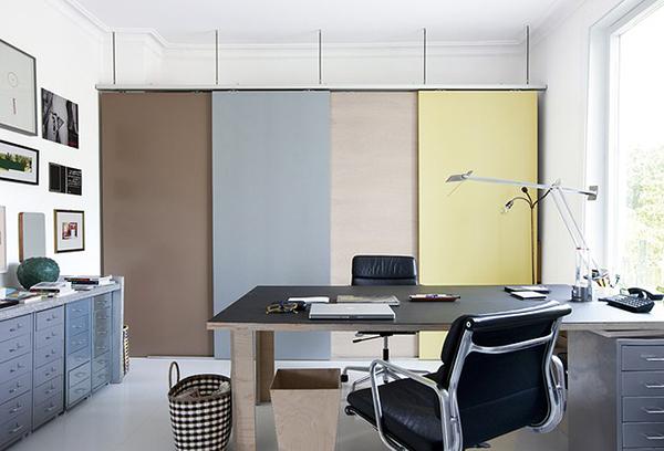 skab-farve-maling-indretning-sovarelse